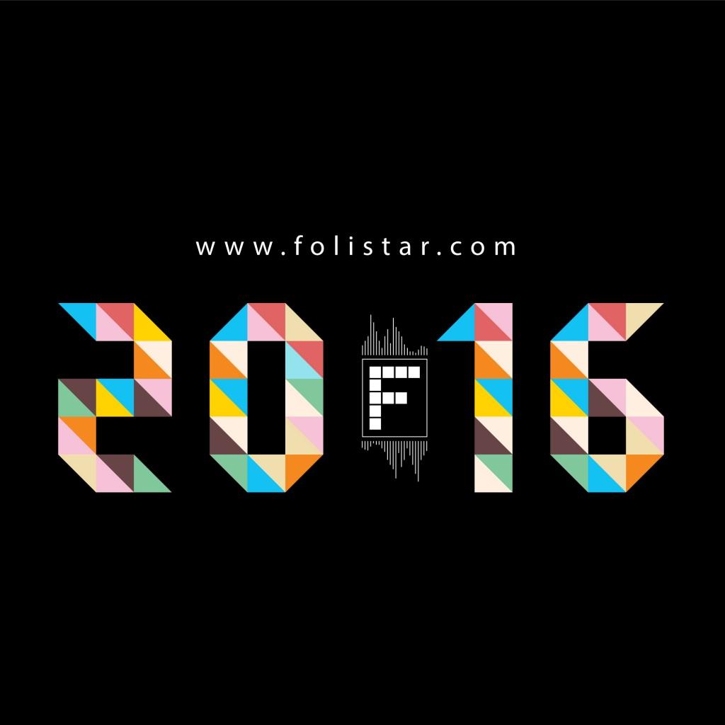 Voeux-FOLISTAR-2016_square