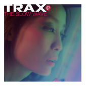 compilation_trax7